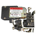 Parts Super Center DS303B3A01GXA003