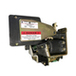 Parts Super Center DS303B3A01GXA713