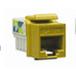 DataComm Electronics 20-3425-YW