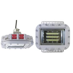"""Dialight HZXSTAN200S Slip-Fit Stanchion Mount Junction Box, 2"""""""