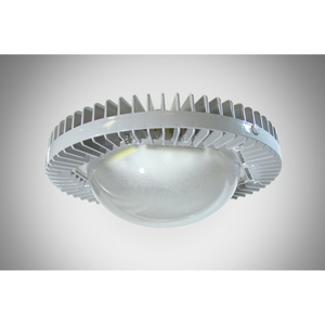 Dialight LBW1C1D 400W LED LOWBAY FIXTURE