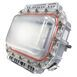 Dialight STW9C2NC