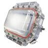 Dialight LED - Area Lighting