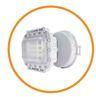 Dialight LED - Retrofit Kits/Accessories