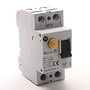 Din Rail Mount - Breakers Residual Current Devices