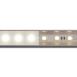 Diode LED DI1610