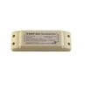 Diode LED LED - Power Supplies