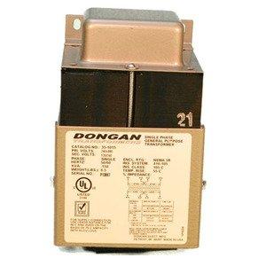 Dongan Transformer 35-1010 DONGAN 35-1010