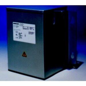 Dongan Transformer ES-11300.326 Transformer, Control, 5KVA, 380/440/550/600 - 115/230, 1PH