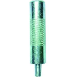 "Dottie ST7 3/8"" Setting Tool for Machine Screw Anchors"