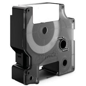 "Dymo 1734524 Refill Cartridge, Flexible Nylon, 1"" x 18'"