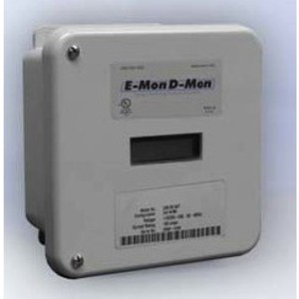 E-Mon E34-208200-R02KIT 208V 200A