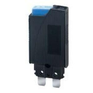 E-T-A Circuit Breakers X22223302-(1180-TERMINAL-BLOCK) (1180 TERMINAL BLOCK)