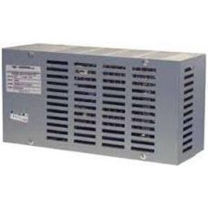 EGS DBR-0600-00400-ENC CNTT DBR-0600-00400-ENC DYNAMIC