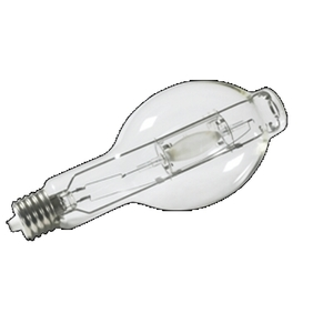 EPCO 15752 400 Watt Type-o Hid Lamp; Pulse Start