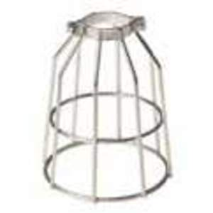 EPCO 16501 METAL CAGE