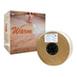 Easyheat DMC2163