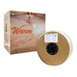 Easyheat DMC2196