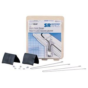 Easyheat DSH Downspout Hanger Kit