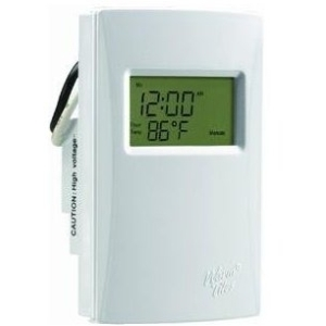 Easyheat GT-2 Non-Programmable Thermostat