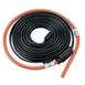 Easyheat HB01