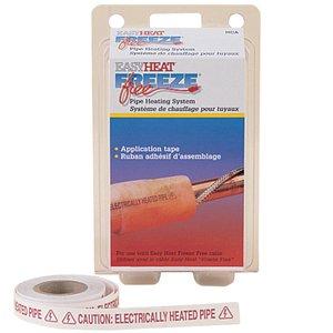 Easyheat HCA Application Tape 30 Ft