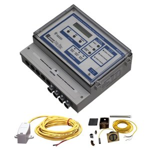 Easyheat MSCP-1 Msc-1/msp1 Pavement Sensor
