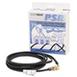 Easyheat PSR2050