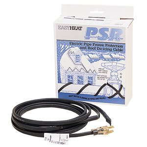 Easyheat PSR2100 PSR HEATING CABLE 100