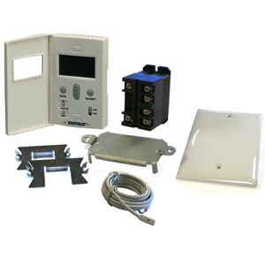 Easyheat RHSP-1 Programmable Thermostat