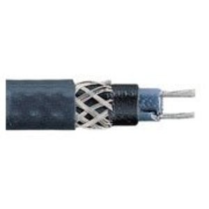 Easyheat SR52J750 750' 5W Heat Cable