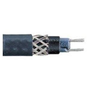 "Easyheat SRSRG 1/2"" Heat Cable Splice Kit"