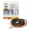 Easyheat Cable - Preassembled