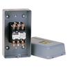 Easyheat IEC Contactors - 66-Over Amp