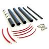Easyheat Splice Kits