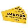 Easyheat Tape - Detectable