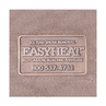 Easyheat Tape / Labels