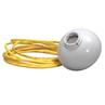 Easyheat Temp Sensors