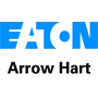 Eaton Arrow Hartlogo