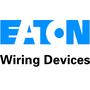 Eaton Wiring Deviceslogo