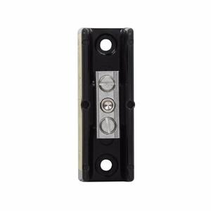 Eaton/Bussmann Series 16200-1 BUSS 16200-1 BUSS POWER BLOCK