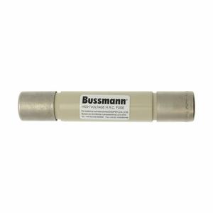 Eaton/Bussmann Series 5.5ABWNA0.5E .5 Amp 5.5kV Potential Transformer Fuse, Type AB