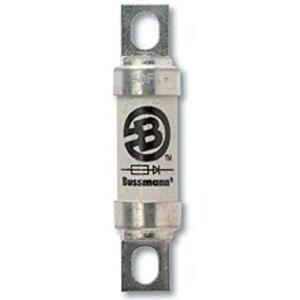 Eaton/Bussmann Series 63ET Fuse, British Standard BS88, Size ET, 63A, 690VAC, 500VDC