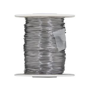"Eaton/Bussmann Series BFW-15 Fuse Wire, 15 Amp Rating, .068"" Diameter"