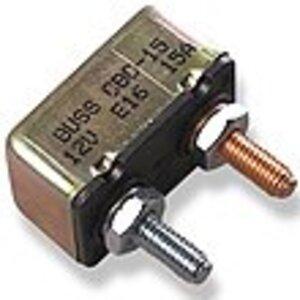 Eaton/Bussmann Series CBC-40 CIRCUIT BREAKER