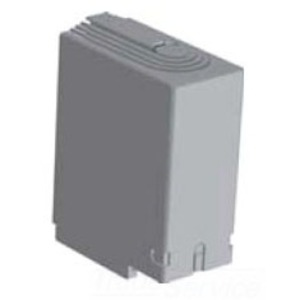 Eaton/Bussmann Series CDTS250G1L/3 LONG TYPE TERMINAL