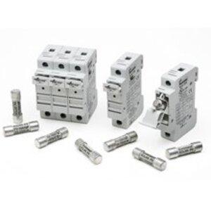 Eaton/Bussmann Series CH102AP ASSEMBLY PINS - 2 POLES