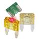 Eaton/Bussmann Series ATM-4