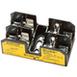 Eaton/Bussmann Series BC6033PQ