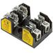 Eaton/Bussmann Series H25030-2S